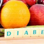 """Journée """"le diabète chez le sujet âgé"""" le 15 juin 2017"""