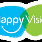 Santé, Bien être, Numérique, Aidants - Happy Visio