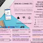 Seniors connectés Novembre 2019